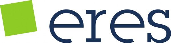 logo_eres