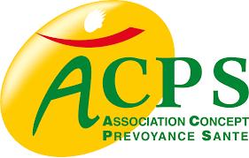 L'attribut alt de cette image est vide, son nom de fichier est ACPS.png.